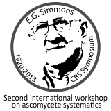 Symp2015_icon.png